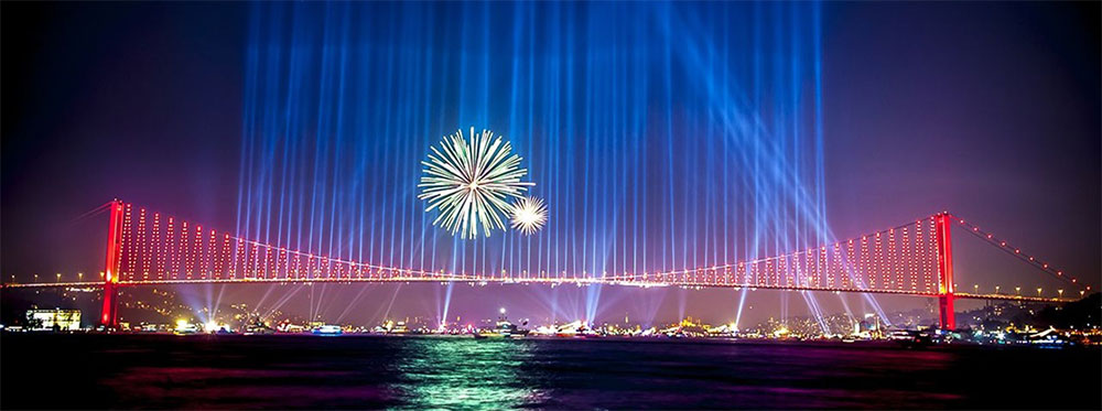 istanbul-fireworks-new-year 28087