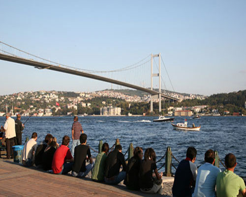 bosphorus cruise tour half day afternoon 46b71